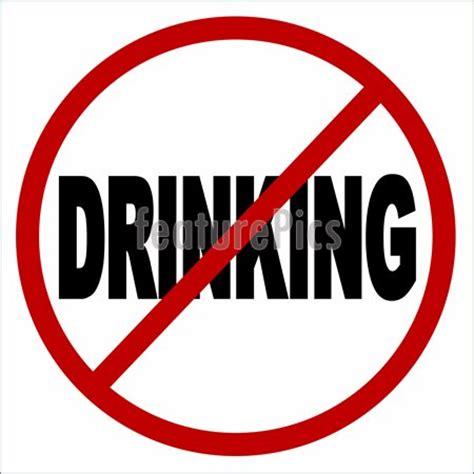 Underage Drinking Research Paper - 1073 Words Cram